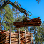 forestry_crane_hood