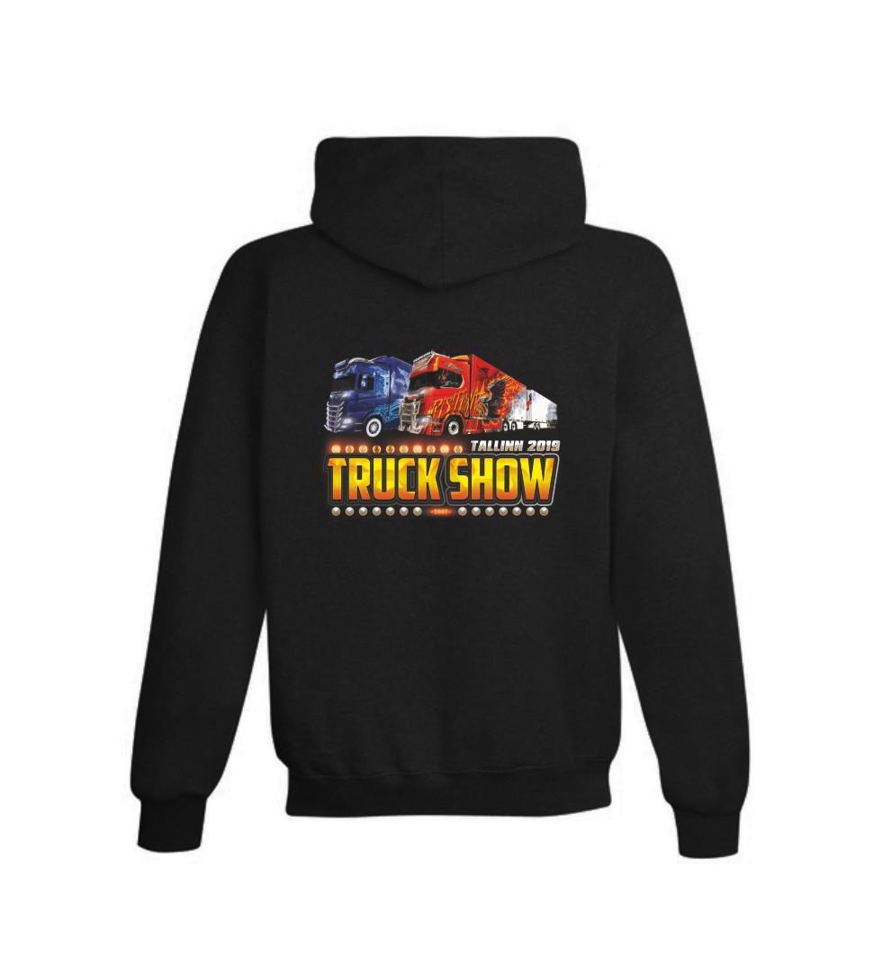 Truck Show must pusa01